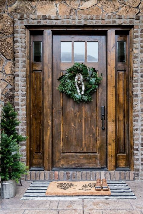 images  christmas decor  pinterest