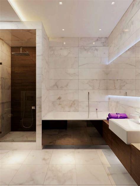 Design My Own Bathroom by Proven Small Bathroom Decorating Ideas Bathrooms