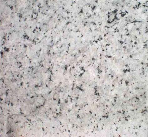 sobres granito marmol imagui