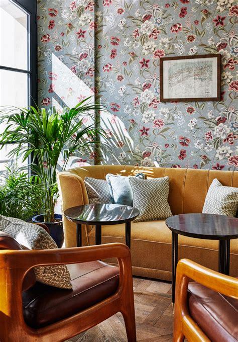 hoxton hotel paris apartment number