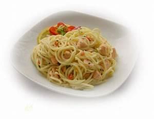 Lachs Mit Gemüse : spaghetti mit lachs und gem se rezept ~ Orissabook.com Haus und Dekorationen