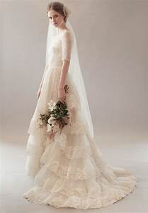 hello may rue de seine vintage collection With vintage designer wedding dresses