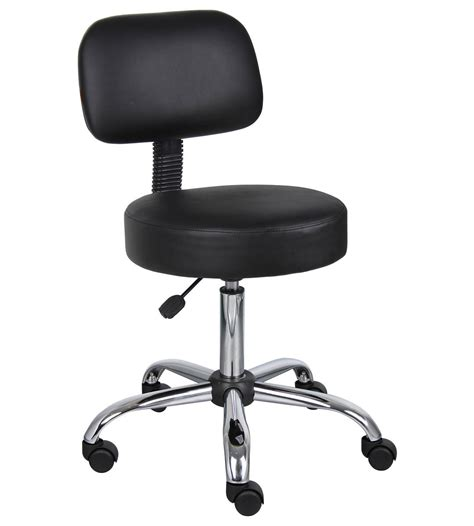 Desk Chair With Wheels by Small Office Chairs Office Furniture Stools Office Chair