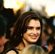 georges méliès natal chart brooke shields horoscope for birth date 31 may 1965 born