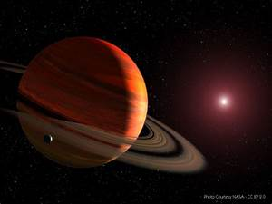Name the Gas Giant Planets - Pics about space