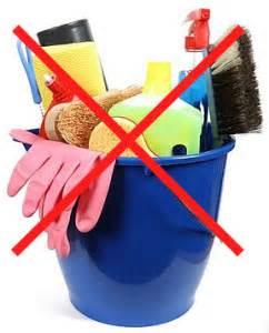 comment nettoyer un carrelage encrass 233 recette produit pour carrelage