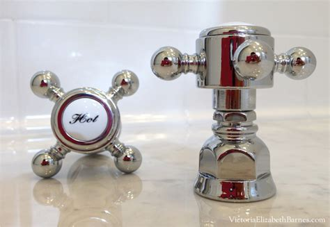 Reproduction Bathroom Fixtures by Bath Remodel Fixtures And Vendors Elizabeth Barnes