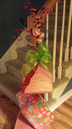 christmas ideas grinchwhoville images