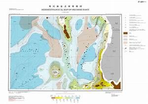 U5730 U8cea U56f3 U30ab U30bf U30ed U30b0 Uff5c U7523 U7dcf U7814 U5730 U8cea U8abf U67fb U7dcf U5408 U30bb U30f3 U30bf U30fc    Geological Survey Of Japan  Aist