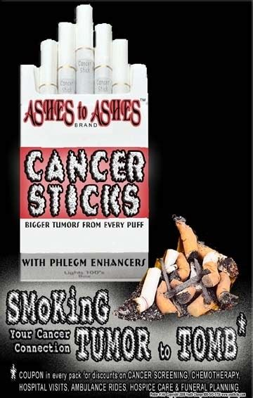 school posters classroom posters stop smoking tobacco