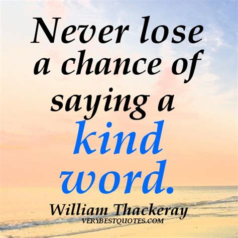 Word Quotes Six Word Quotes Quotesgram