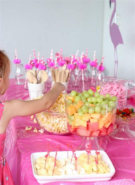 diy girl party ideas    love
