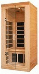 Knüllwald Helo Sauna : kn llwald sauna tana sun ab preisvergleich bei ~ Orissabook.com Haus und Dekorationen