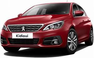 Vo Store Peugeot : peugeot 308 ii 2013 aujourd 39 hui essais comparatif d 39 offres avis ~ Melissatoandfro.com Idées de Décoration