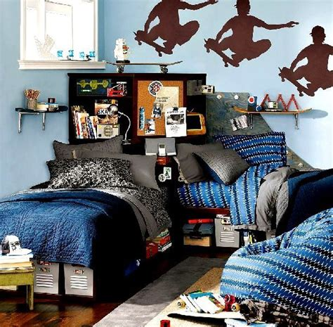Boys Bedroom Accessories by 7 Best Images About Bedroom Dreams On Master