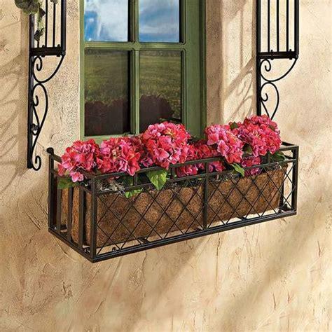 european style rust resistant powder coated metal window