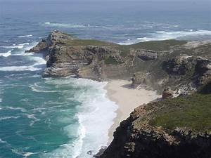 Cape of Good Hope - Wikiwand