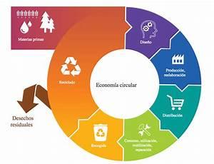 Dando valor a los residuos marinos para cuadrar la economía circular Cuaderno de Cultura