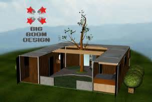 container house design shipping container home home design