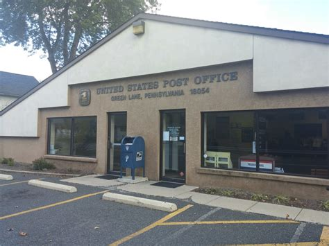post office phone number near me us post office post offices 125 gravel pike green