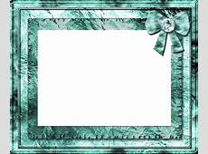 Frame Png Texture Bright · Free image on Pixabay