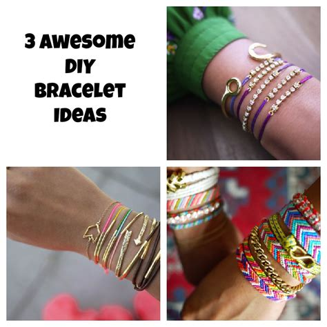things to make for 12 best photos of diy things for cool things to Diy