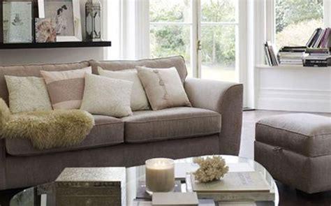 Living Room Ideas Ikea 2015 by ιδέες διακόσμησης για να ανανεώσετε το σαλόνι σας