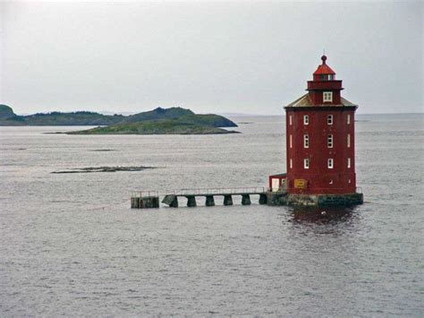 most lighthouse most amazing lighthouses