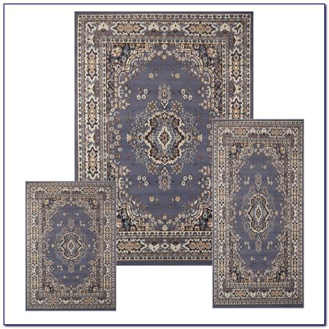 Area Rug Runners Target Download Page ? Home Design Ideas