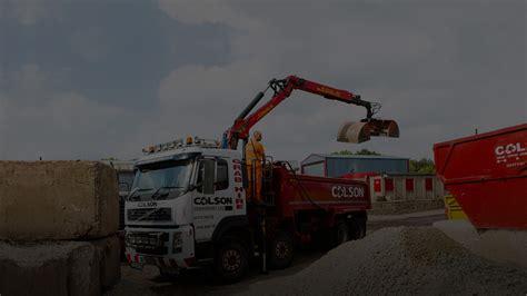 Sadlers Waste Ltd, Waste Disposal & Skip Hire, Nottingham ...