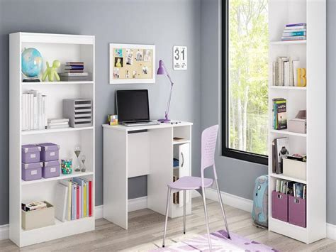 organizing ideas for small bedrooms bedroom great ideas to organize a small bedroom how to 19359