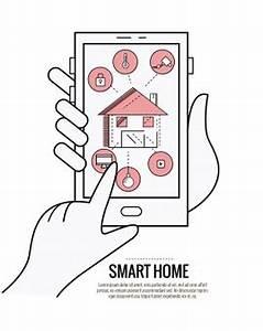 Smart Home Beleuchtung : heizung icon vektoren fotos und psd dateien kostenloser ~ Lizthompson.info Haus und Dekorationen