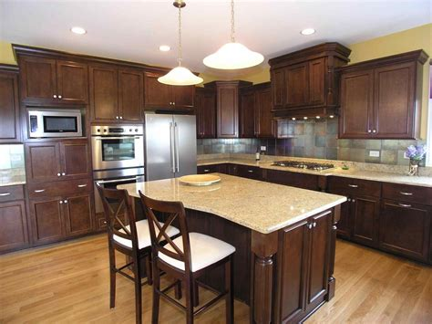 what is the most popular kitchen flooring light oak cabinets with wood floors deductour 2144