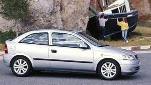 Opel Astra 1999 : saxo best selling cars blog ~ Medecine-chirurgie-esthetiques.com Avis de Voitures
