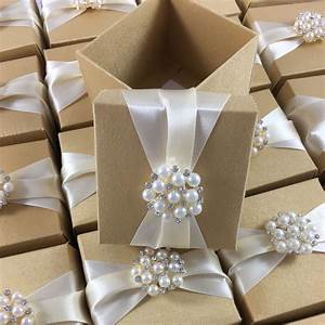 Wedding Favor Boxes Archives