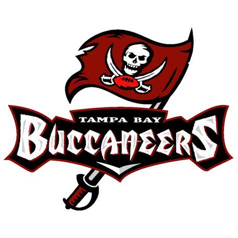 tampa bay bucs nfl pinterest tampa bay buccaneers