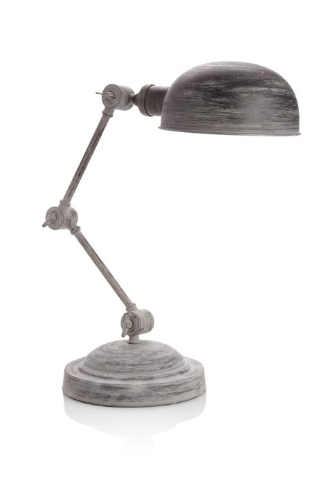 two light adjustable table l adjustable table light home old season french connection