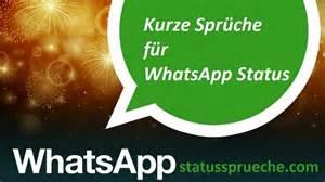geile sprüche für whatsapp top 100 whatsapp status kurze sprüche whatsapp status sprüche