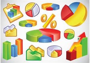 Diagram Vectors