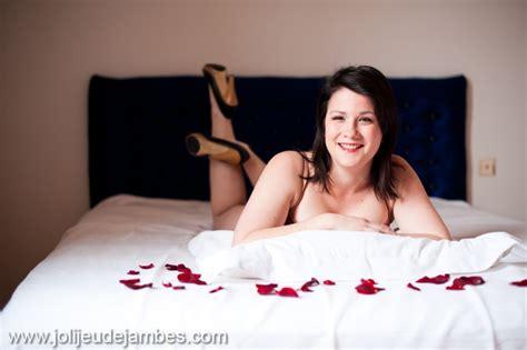 chambre d h es lille séance boudoir en chambre d 39 hôte à lille margaux joli