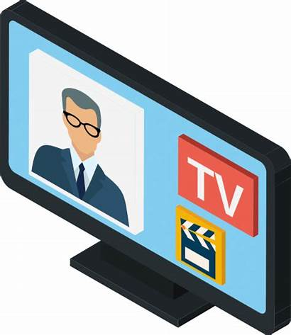 Tv Broadcast Advertising Law Firms Television Attorneys