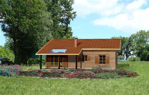 plan de maison 5 chambres plain pied maisons a ossature en bois tous les fournisseurs