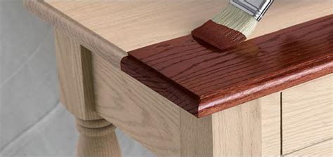 woodworking articles  easy steps   beautiful wood