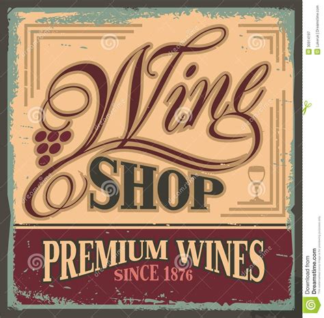 toy store sign template wine sign clipart images google search painted