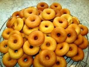 Donuts Rezept Für Donutmaker : 5 mini donuts rezepte ~ Watch28wear.com Haus und Dekorationen