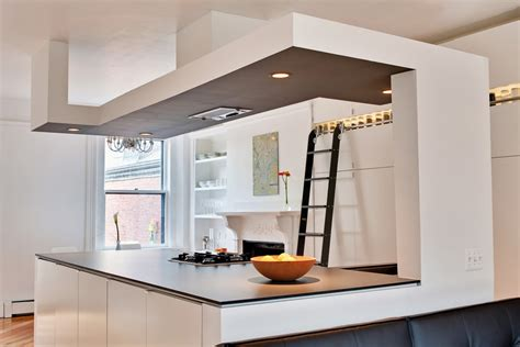 kitchen light ceiling drop ceiling lighting ideas dining room contemporary with 2145