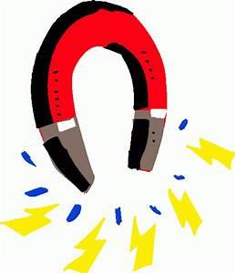 Physics Clip Art - Cliparts.co