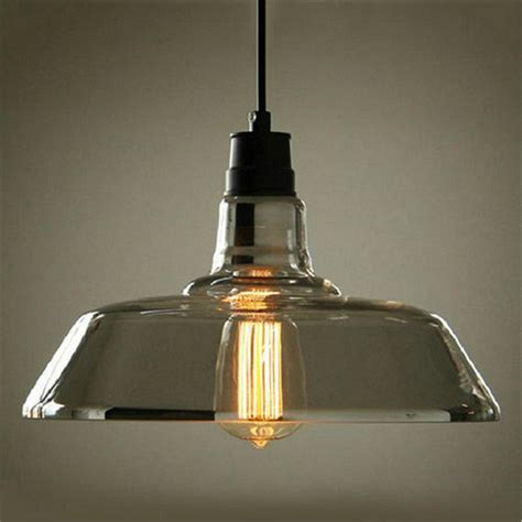 brown glass pendant lights tequestadrum