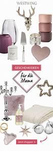 Geburtstagsgeschenk Für Mutter : 25 einzigartige mutter geschenke ideen auf pinterest mutter geburtstagsgeschenk mutter ~ Orissabook.com Haus und Dekorationen
