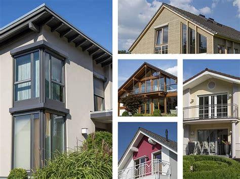 Musterhausparks, Häuser Und Baufirmen In Deutschland